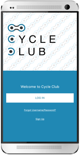 Phone_Cycle-Club-App