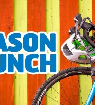2017 Season Launch