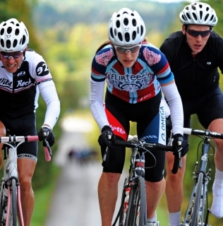 Free Ride Clinics – all season long!