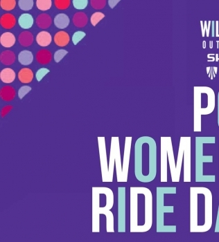 PCC Womens' Day