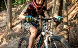 PCC Devo-Riders Youth Program